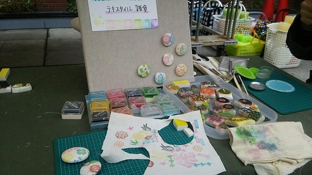 http://www.kawagoe.com/ichige/decor-blog/10877652_10205820139411002_1352490895_n.jpg