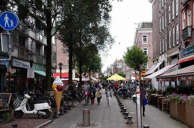 http://www.kawagoe.com/ichige/decor-blog/Netherlands204.jpg