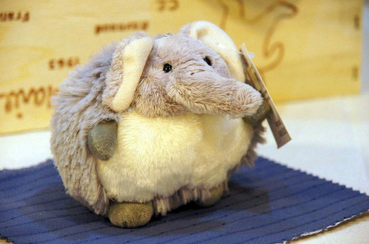 http://www.kawagoe.com/ichige/decor-blog/assets_c/2012/09/les-petites-marie045-thumb-570x378-356-thumb-520x344-740.jpg