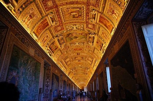 Vatican043.jpg