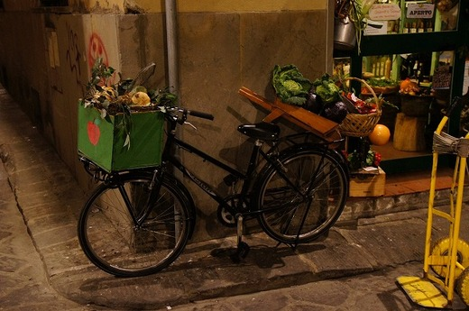 Italy434.jpg