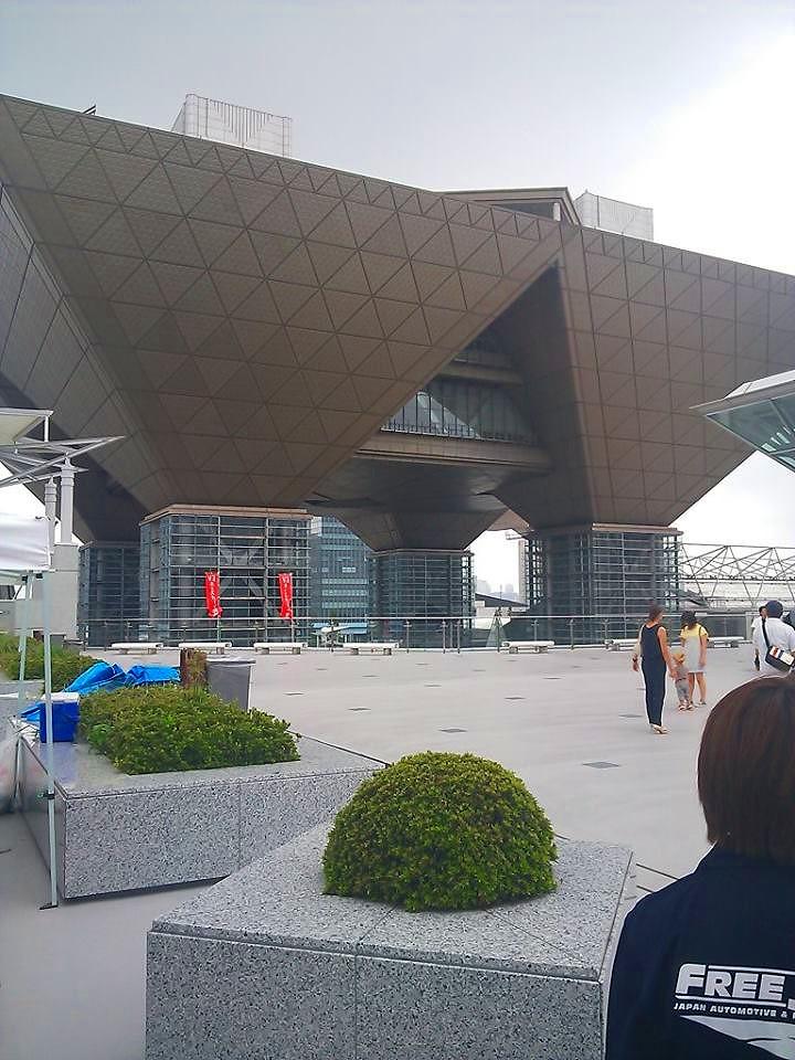 http://www.kawagoe.com/ichige/ichige-blog/1305348_10202093935738239_888190051_n.jpg