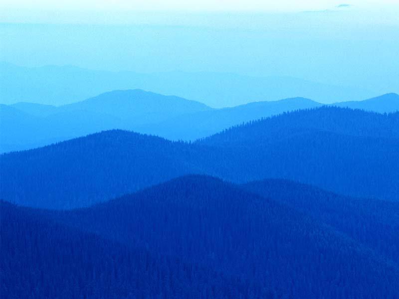 http://www.kawagoe.com/ichige/ichige-blog/Blue%20hills.jpg