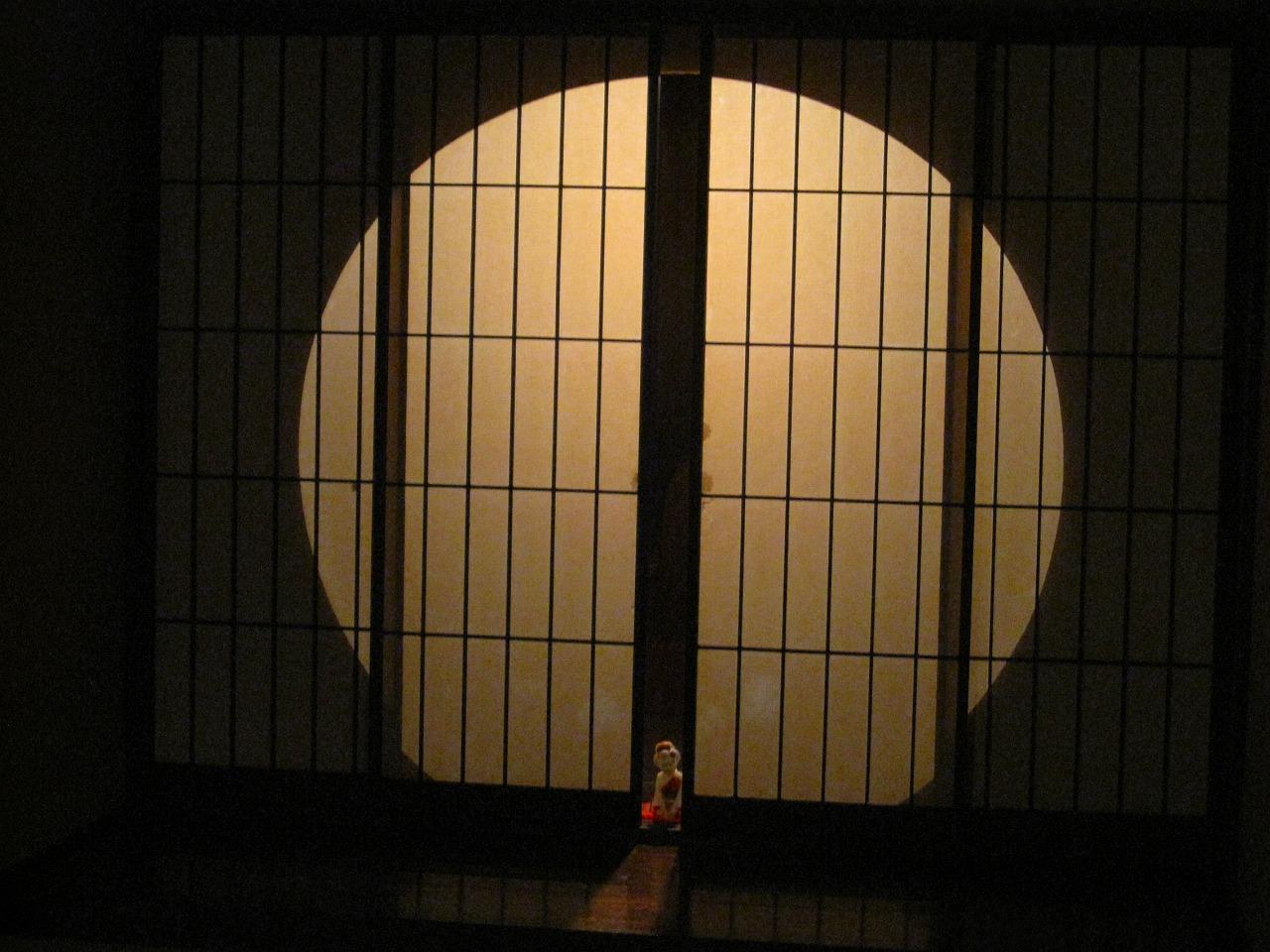 http://www.kawagoe.com/ichige/ichige-blog/IMG_1237.jpg
