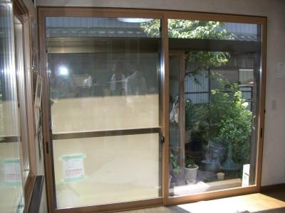 新井様邸リビング掃き出し施工写真資料.jpg