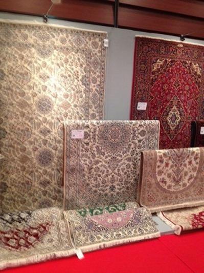 絨毯展 (1).jpgのサムネイル画像のサムネイル画像