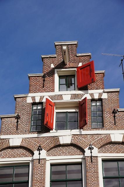 Netherlands133.jpg
