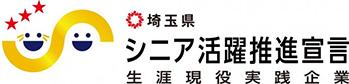 logo_img02.png