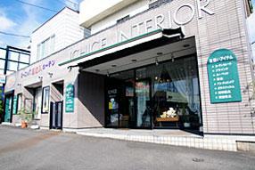 kawagoe_03.jpg