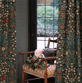 order-curtain_01.jpg