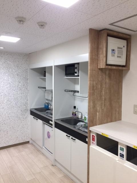 https://www.kawagoe.com/ichige/works/2020/02/19/67405259_421081708497210_8275740296730378240_n.jpg