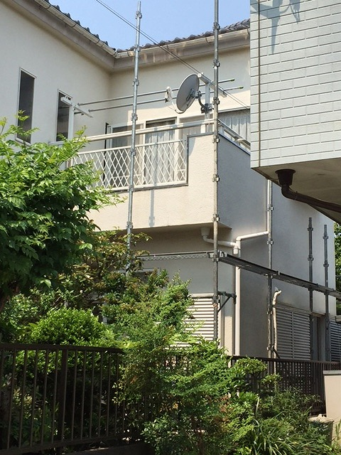 http://www.kawagoe.com/ichige/works/IMG_1846.jpg