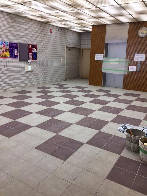 http://www.kawagoe.com/ichige/works/IMG_3457.jpg
