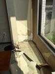 http://www.kawagoe.com/ichige/works/s-1097%E7%9B%B8%E5%BA%83IMG_3380.jpg