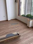 http://www.kawagoe.com/ichige/works/s-1097%E7%9B%B8%E5%BA%83IMG_3412.jpg